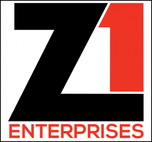 Z1 Enterprizes
