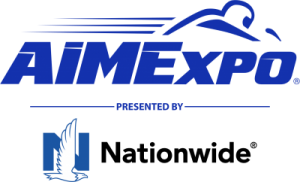 AIMExpo_Nationwide_logo_Color-400x242