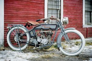 The Possum Motorcycle Gathering @ The Possum Motorcycle Gathering |  |  |